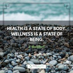 2fa1098f0ca2c635ed03939d83696c8a--wellness-quotes-health-and-wellness